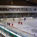 Zimní stadion Česká republika